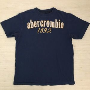 abercrombie kids Shirts & Tops - Abercrombie Kids T-shirt •S